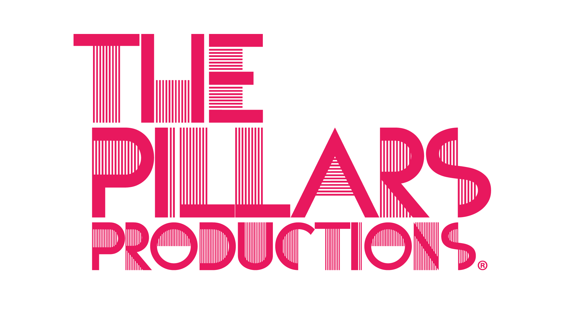 The Pillars Productions